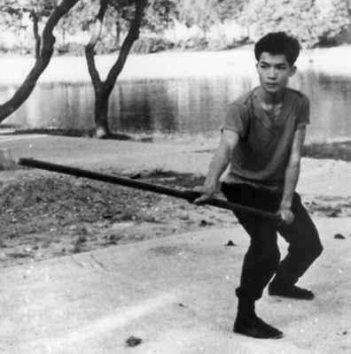 fotochanyongfa - Choy Lee Fut Kung Fu