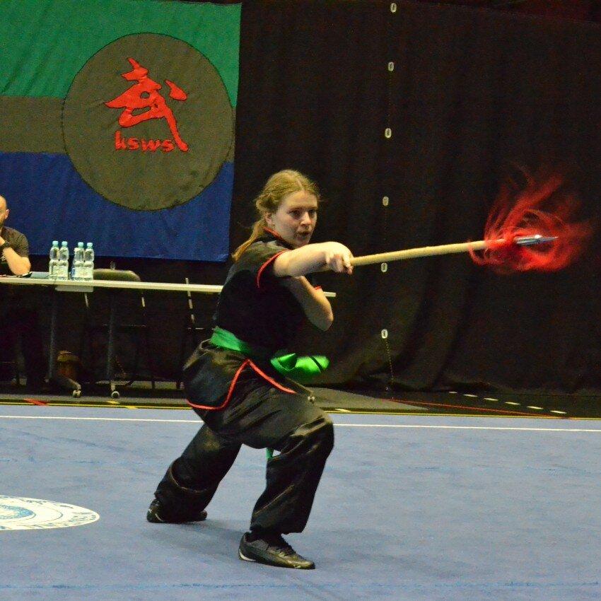 ChoyLeeFut square01 850x850 1157 - Choy Lee Fut Kung Fu