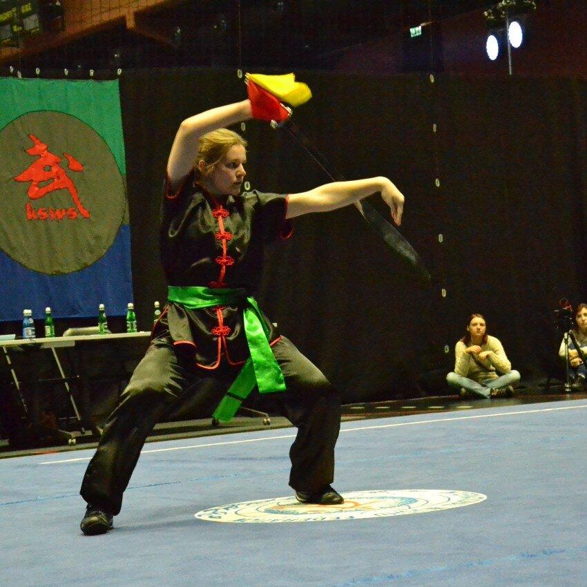 ChoyLeeFut square06 850x850 0817 - Choy Lee Fut Kung Fu