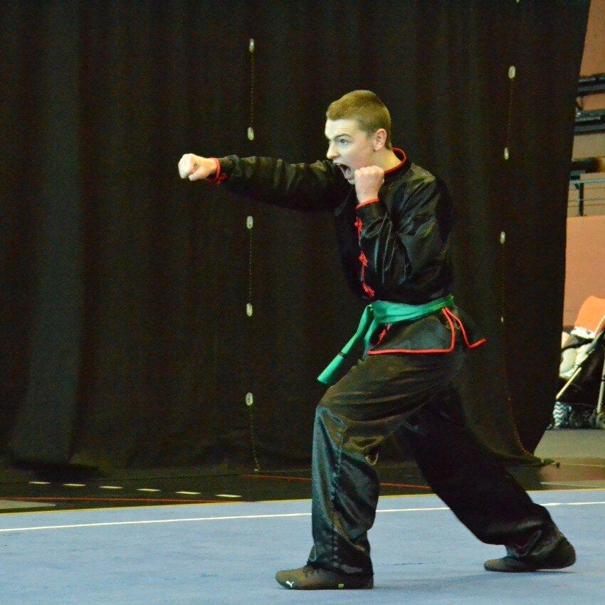 ChoyLeeFut square08 850x850 0881 - Choy Lee Fut Kung Fu