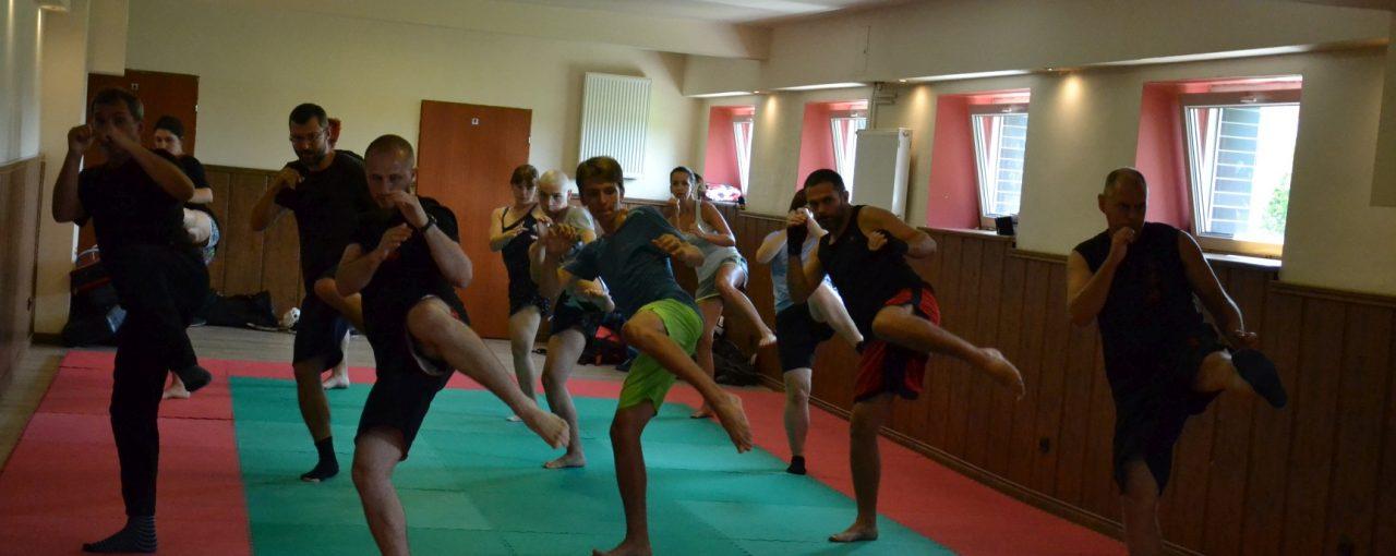 DSC 3242 1280x510 - Obóz treningowy kung-fu 2019
