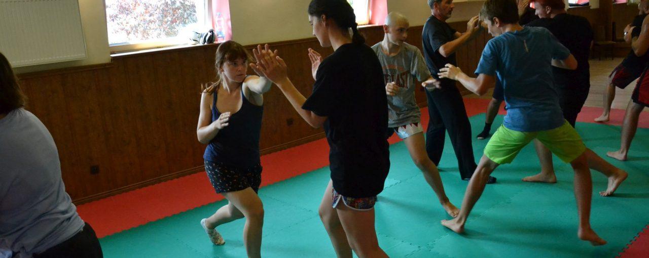 DSC 3265 1280x510 - Obóz treningowy kung-fu 2019
