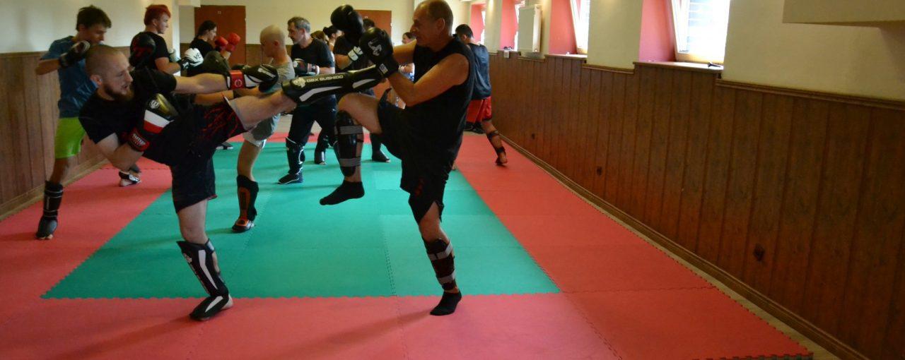 DSC 3283 1280x510 - Obóz treningowy kung-fu 2019