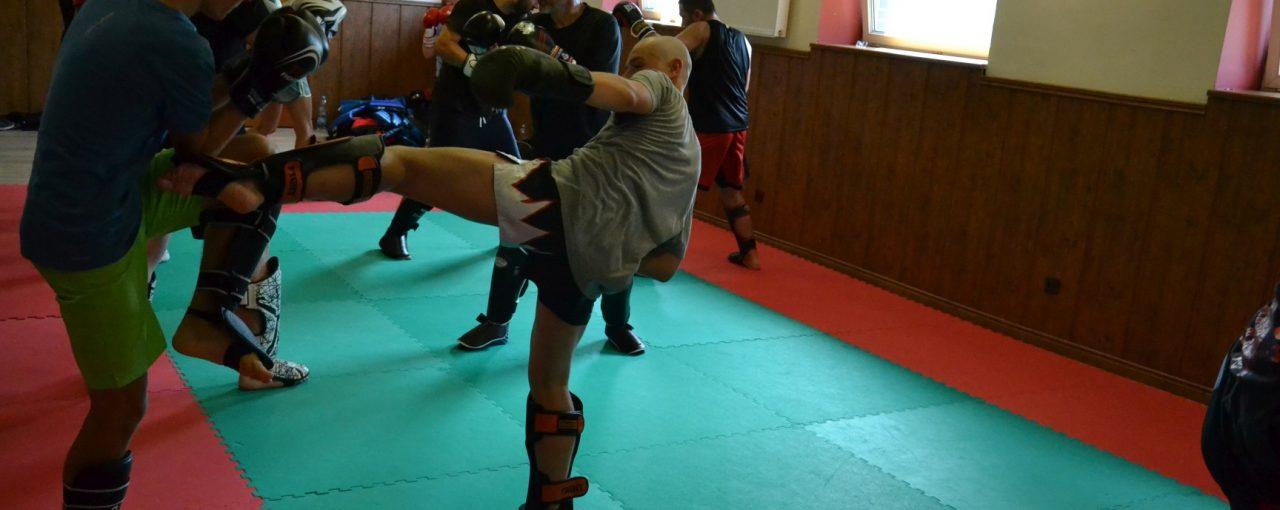 DSC 3285 1280x510 - Obóz treningowy kung-fu 2019