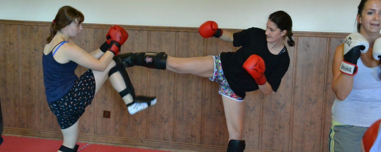 DSC 3293 1280x510 - Obóz treningowy kung-fu 2019