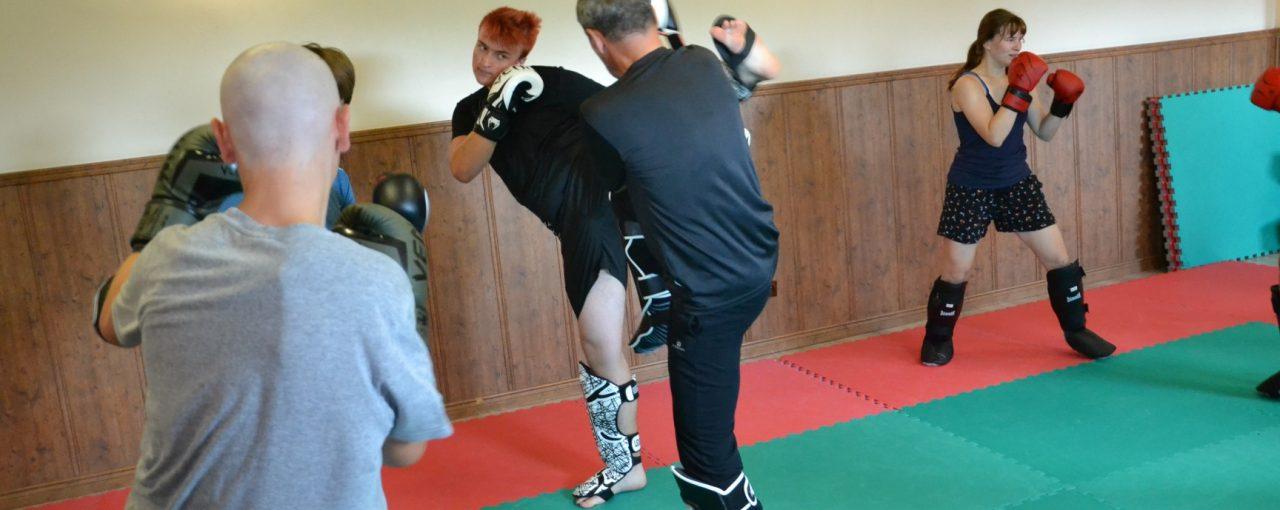 DSC 3304 1280x510 - Obóz treningowy kung-fu 2019