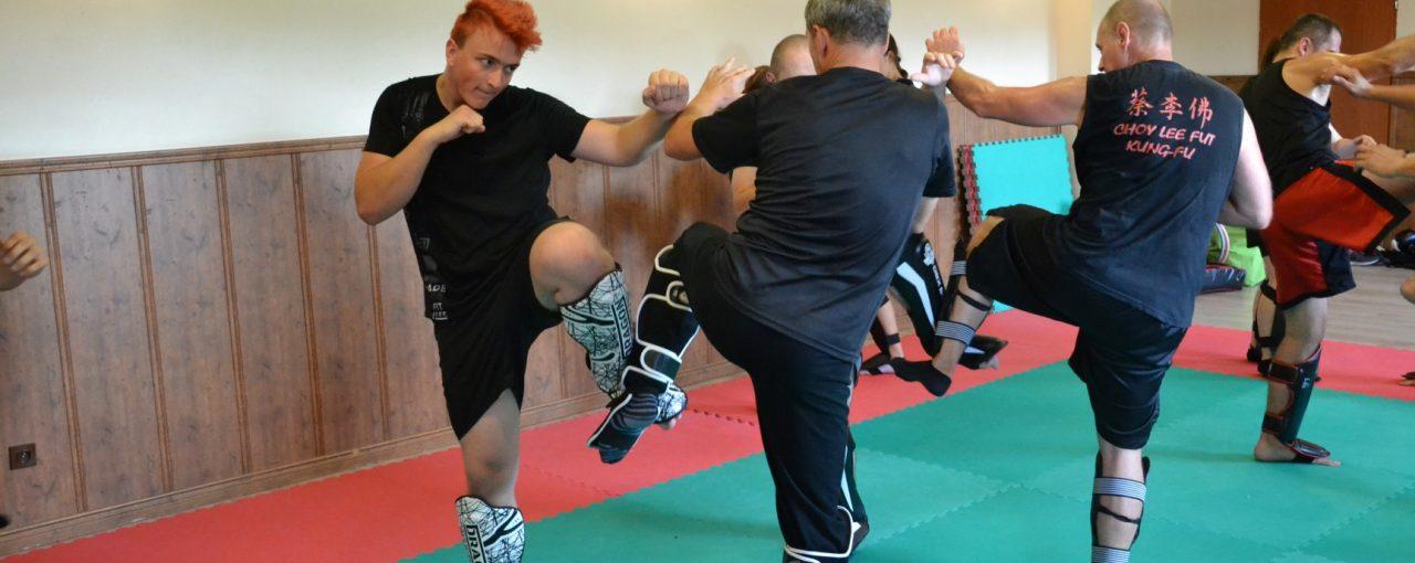 DSC 3314 1280x510 - Obóz treningowy kung-fu 2019