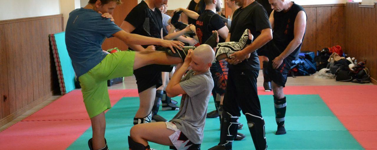DSC 3338 1280x510 - Obóz treningowy kung-fu 2019