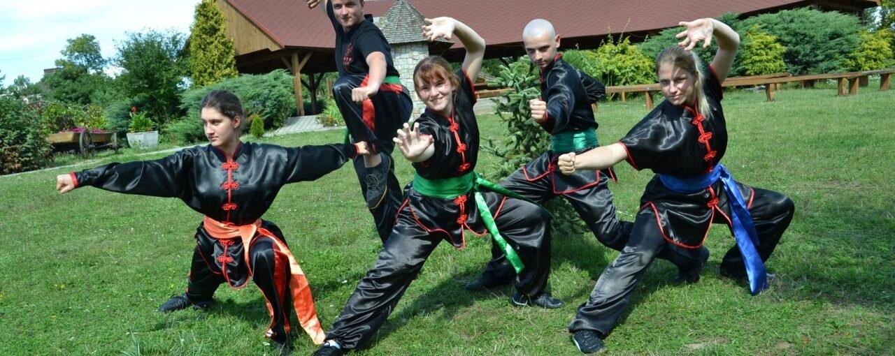 DSC 3370 1280x510 - Obóz treningowy kung-fu 2019